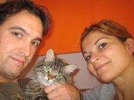 Elisa & Emanuele